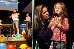 10_congresso_infantil_5