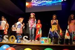 10_congresso_infantil_6