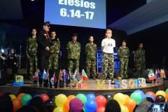 10_congresso_infantil_9