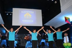 11_congresso_infanto_juvenil_01
