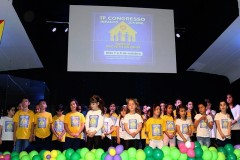11_congresso_infanto_juvenil_03