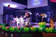 11_congresso_infanto_juvenil_05