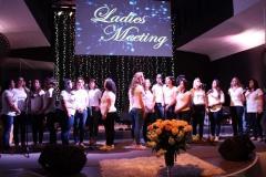 11_encontro_ladies_meeting_03