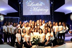 11_encontro_ladies_meeting_12