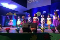 congresso_agape_kids_2018_07