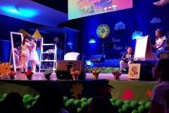 congresso_agape_kids_2018_10