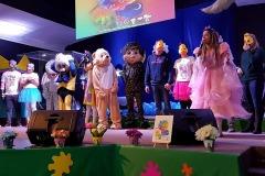 congresso_agape_kids_2018_11