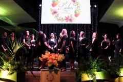 congresso_ladies_meeting_2018_01