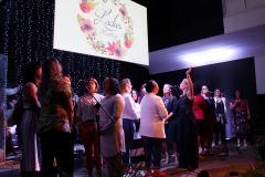 congresso_ladies_meeting_2018_06