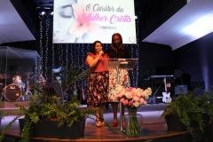 congresso_ladies_meeting_2018_08