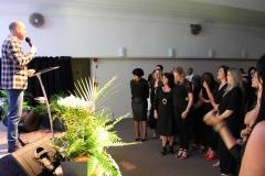 congresso_ladies_meeting_2018_09
