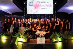 congresso_ladies_meeting_2018_12