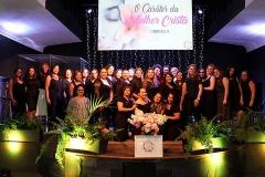 congresso_ladies_meeting_2018_12
