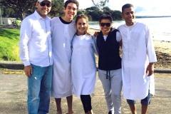 batismo_maio_2017_01