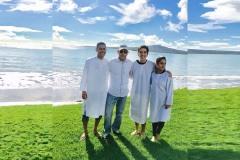 batismo_maio_2017_02
