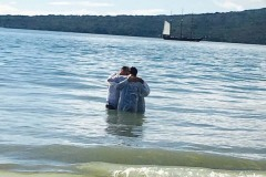 batismo_maio_2017_05