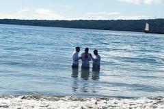 batismo_maio_2017_06