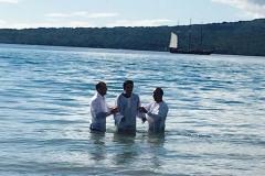 batismo_maio_2017_07