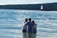 batismo_maio_2017_08