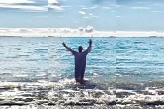 batismo_maio_2017_10