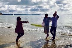 batismo_maio_2017_11