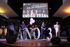 cac_aniversary_13_years_10