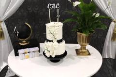 cac_aniversary_13_years_11