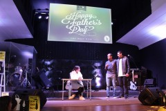 fathers_day_2017_08