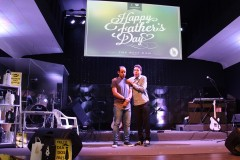 fathers_day_2017_09