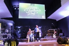 fathers_day_2017_10