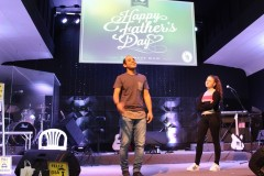 fathers_day_2017_11